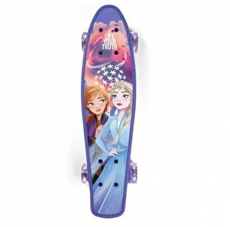 Skateboard Disney FROZEN