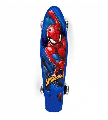 Skateboard Disney SPIDERMAN