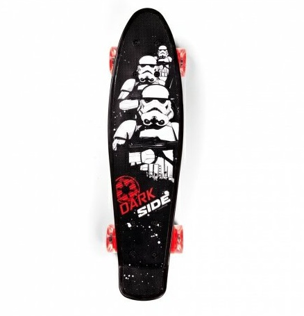 Skateboard Disney STAR WARS
