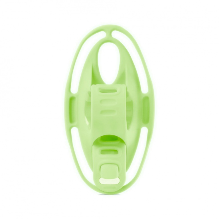 Držák na mobil BONE Bike Tie 4 na řidítka 4, 7-7, 2