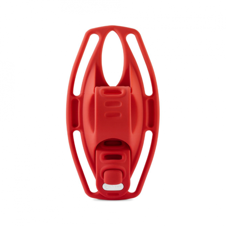 Držák na mobil BONE Bike Tie 3 na řidítka 5, 8-7, 2