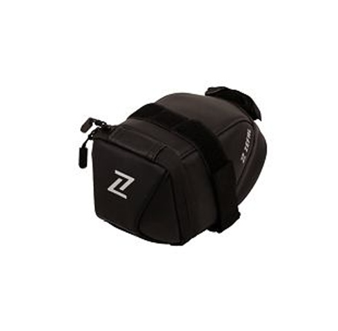 Brašna Zefal podsedlová Iron Pack 2 M-DS černá