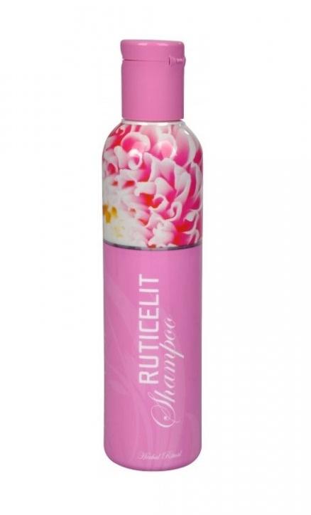 Energy Ruticelit šampon