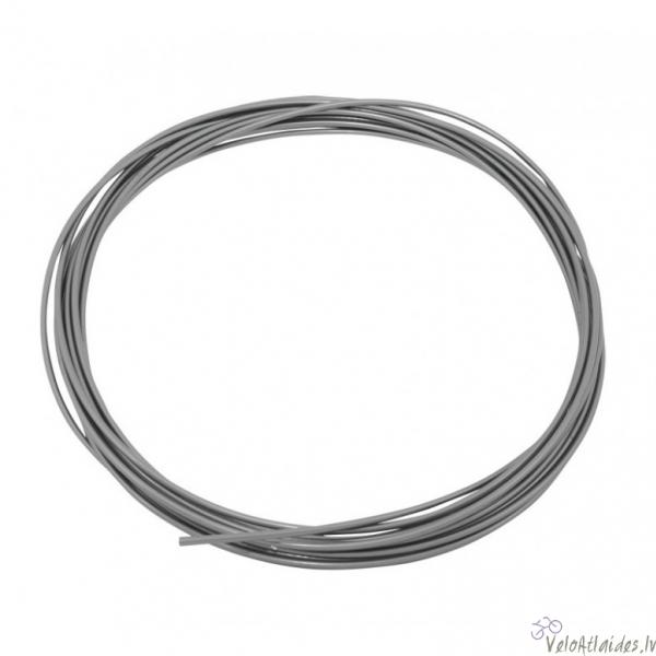 bowden řadicí Shimano SP41 10m stříbrný