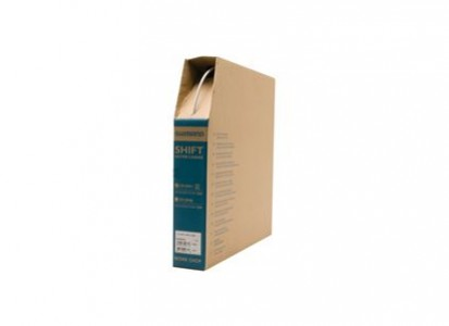 bowden řadicí Shimano SP41 50m bílý box