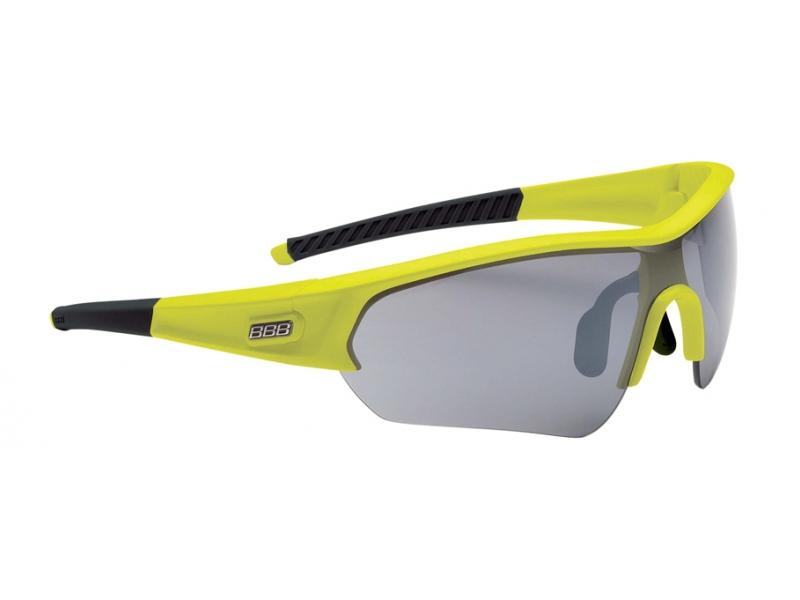 brýle BBB SELECT žluté