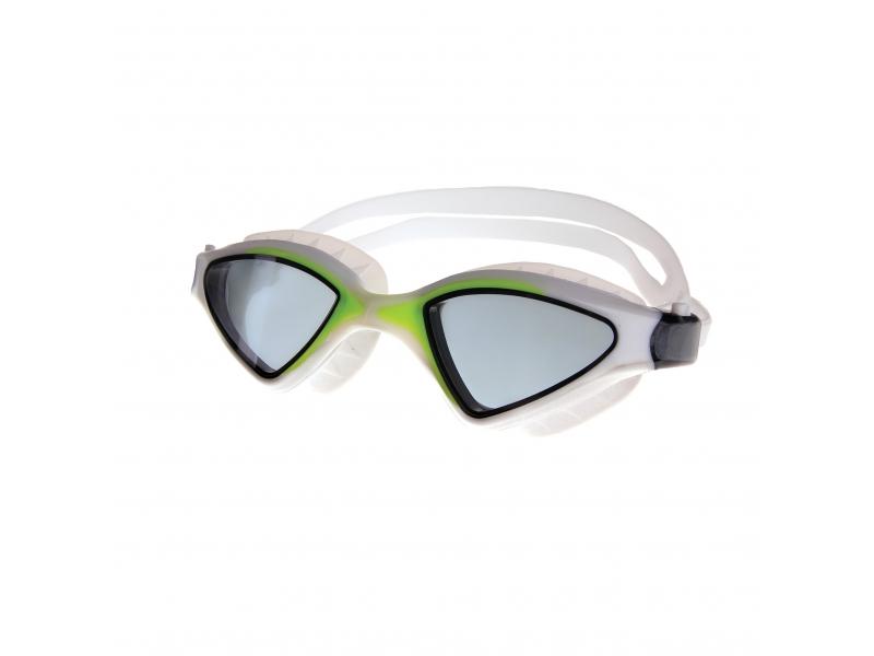 brýle Spokey ABRAMIS bílé