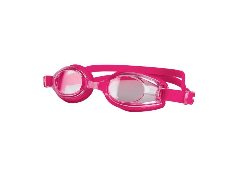 brýle Spokey BARRACUDA růžové
