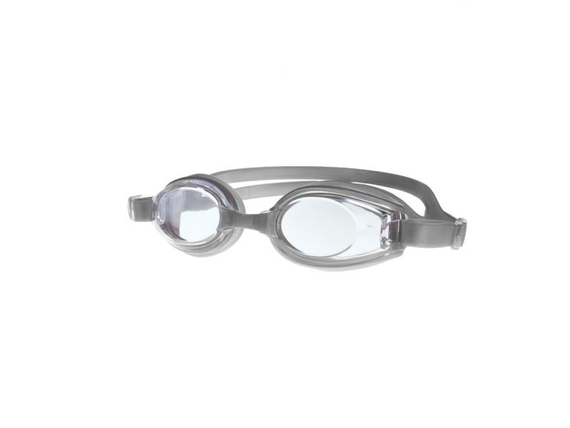 brýle Spokey BARRACUDA šedé