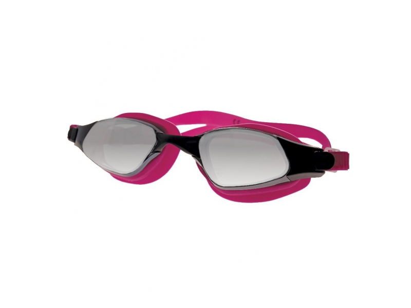 brýle Spokey DEZET růžové