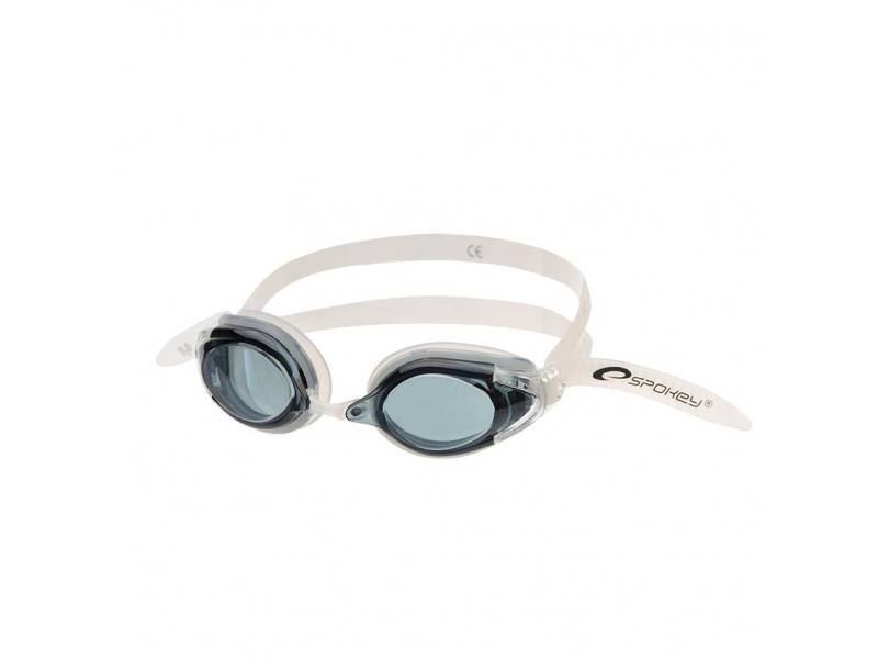 brýle Spokey H2O bílé