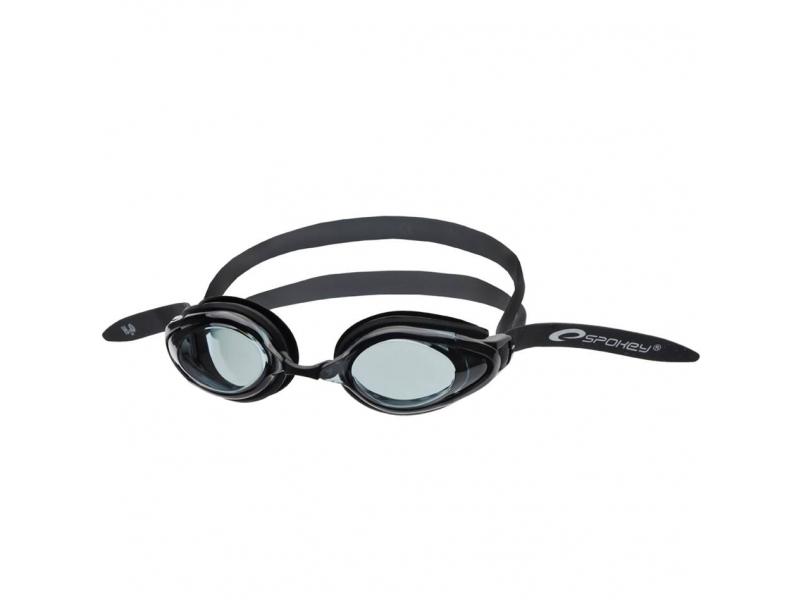brýle Spokey H2O černé