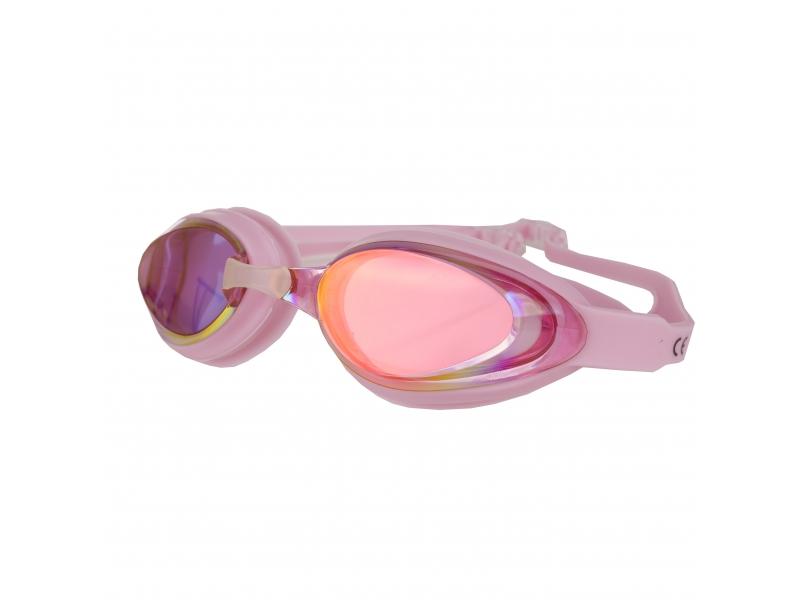 brýle Spokey NIMPH růžové