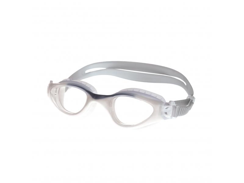 brýle Spokey PALIA bílo/šedé