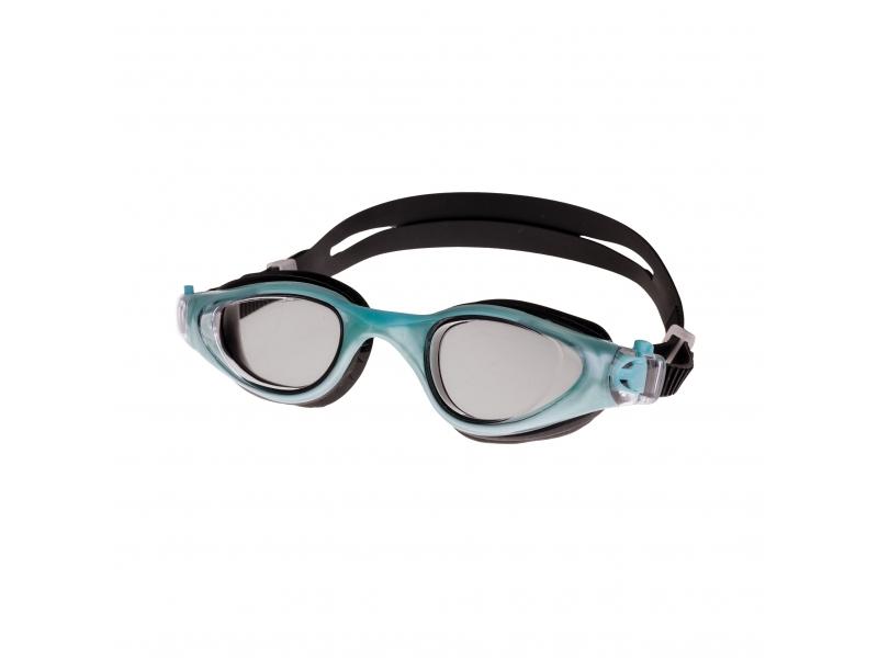 brýle Spokey PALIA černo/zelené