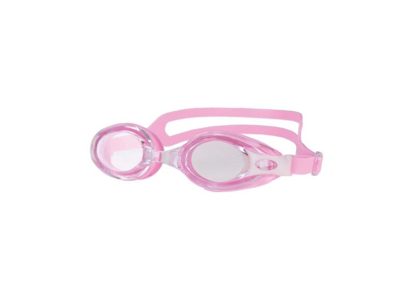 brýle Spokey TIDE růžové