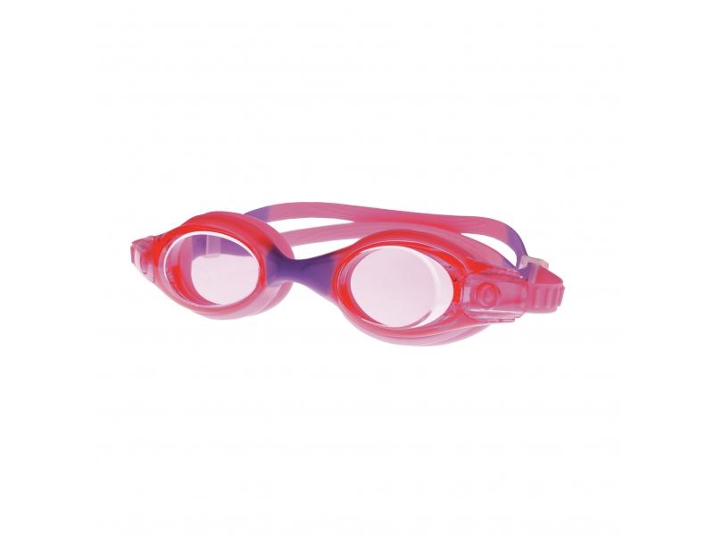 brýle Spokey TINCA růžovo/fialové