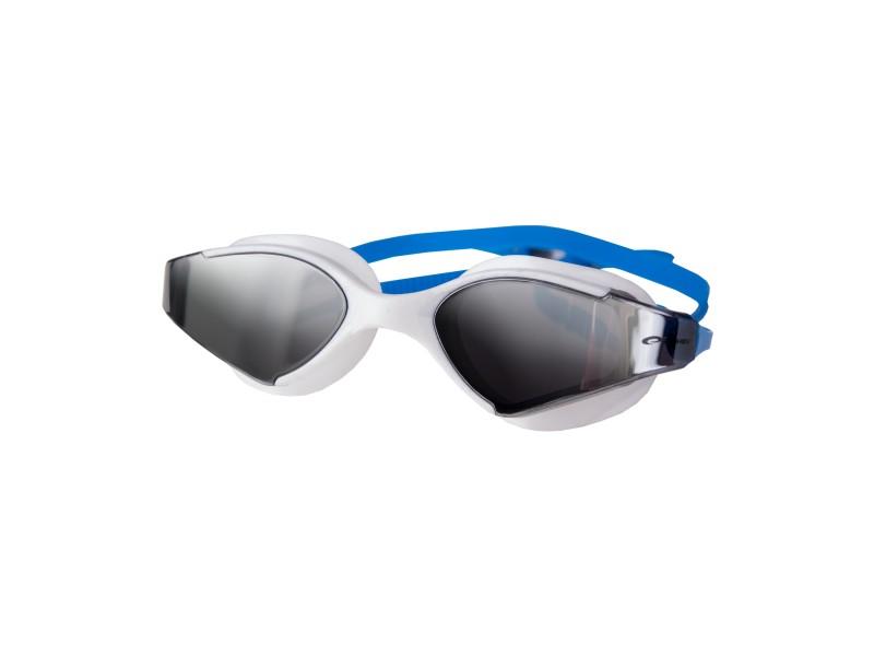 brýle Spokey TORA bílé
