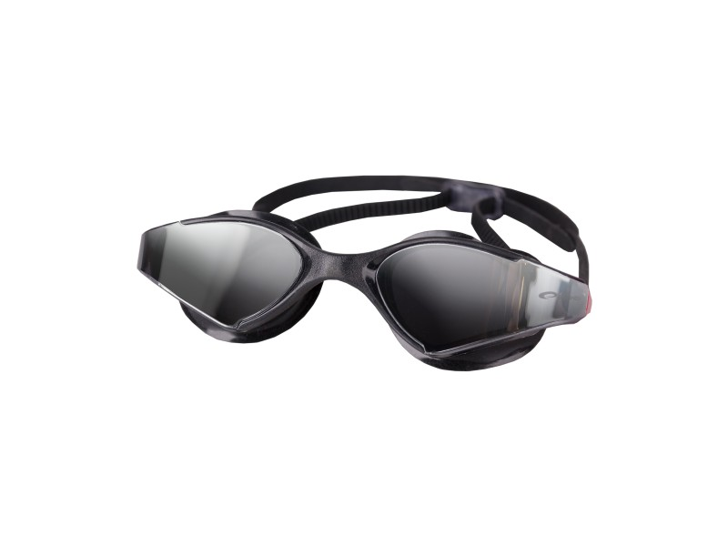 brýle Spokey TORA černé