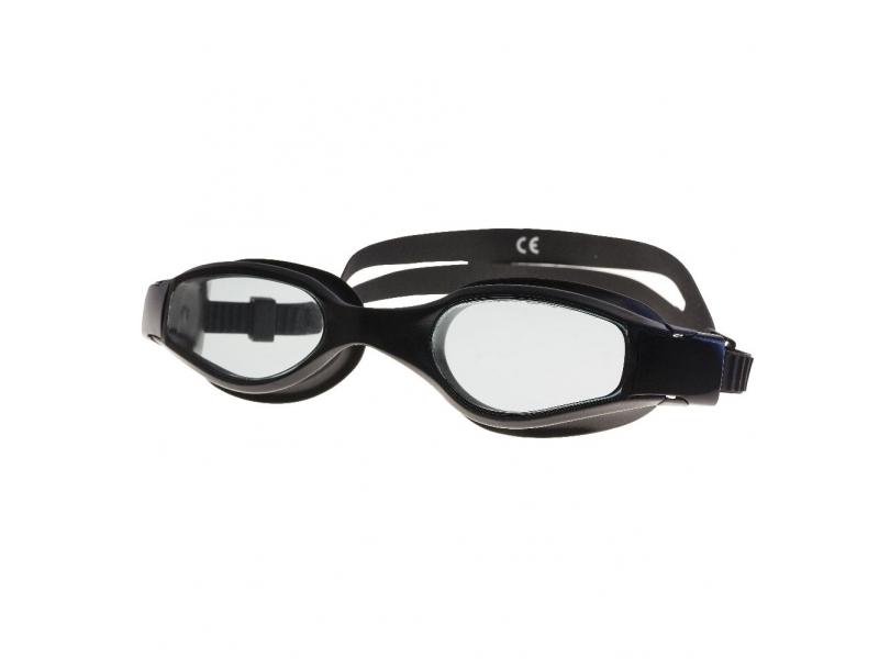 brýle Spokey ZOOM černé