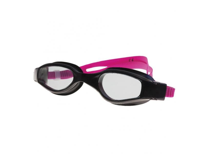 brýle Spokey ZOOM růžové