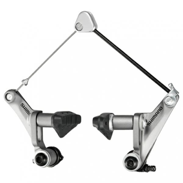 Brzda Shimano BR-CX50 cyklocrosss SP1