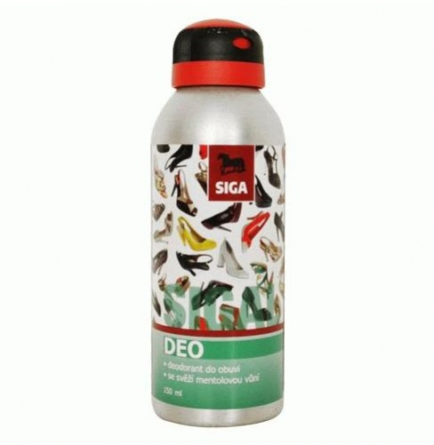 deodorant do obuvi Tempish SIGAL DEO