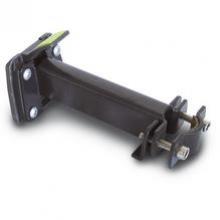 držák přední BASIL Baseasy system 22-25.4mm
