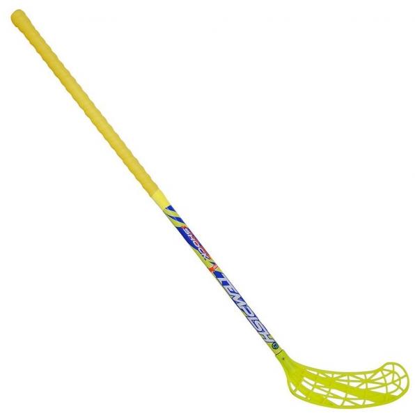 hokejka florbal Tempish SHOCK 95cm, levá