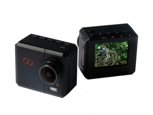 Kamera CamOne Infinity 1080p