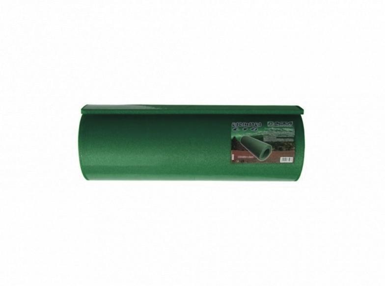 karimatka jednovrstvá 12mm zelená