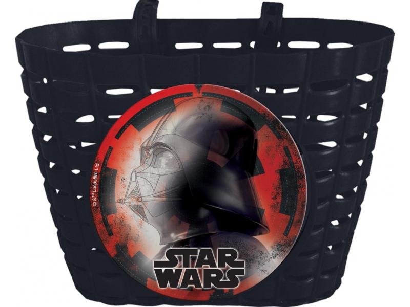 koš Disney STAR WARS + pásky