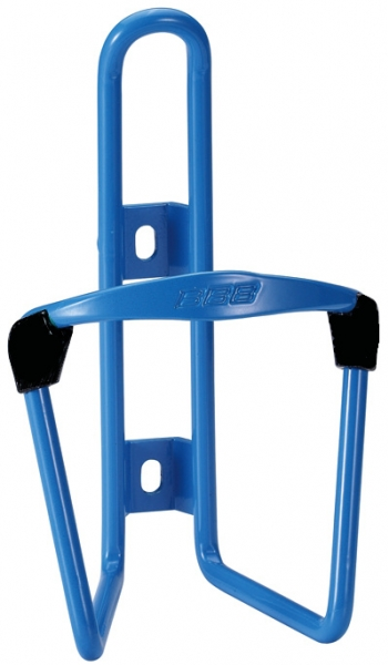 košík BBB FuelTank Al modrý