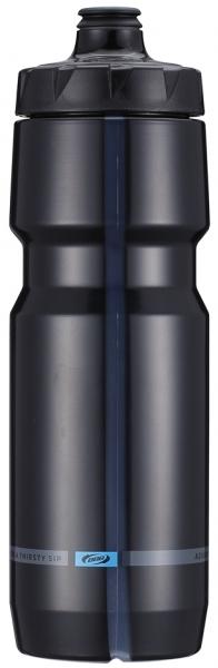 lahev BBB AutoTank 750ml černá
