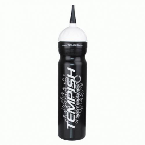 lahev TEMPISH 1L černá s hubicí