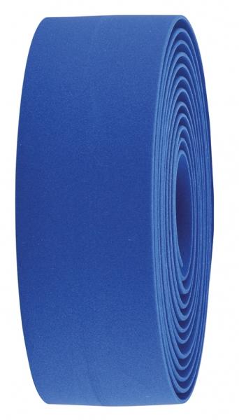 omotávka BBB RaceRibbon modrá