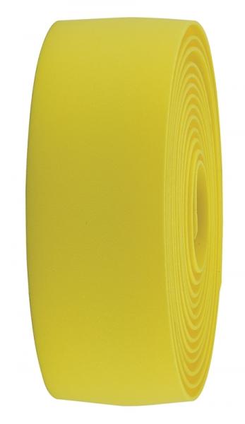omotávka BBB RaceRibbon žlutá