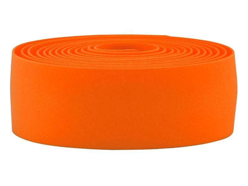 omotávka VELO oranžová