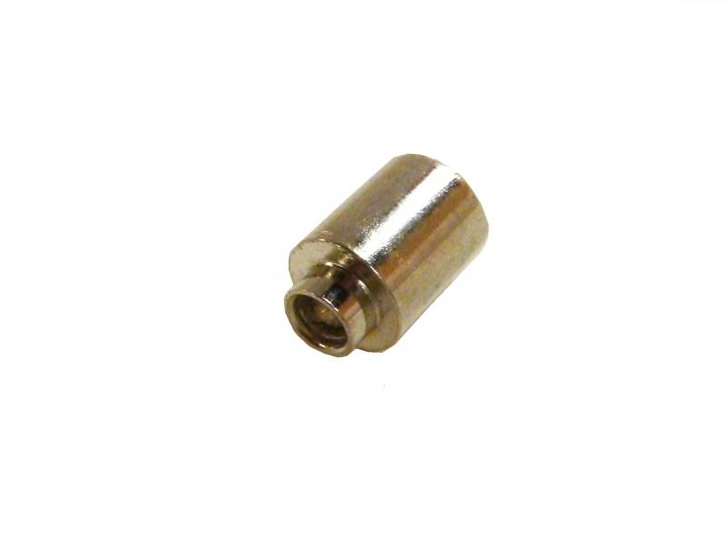 koncovka bowdenu k silniční páce 4RACE 5mm 10ks