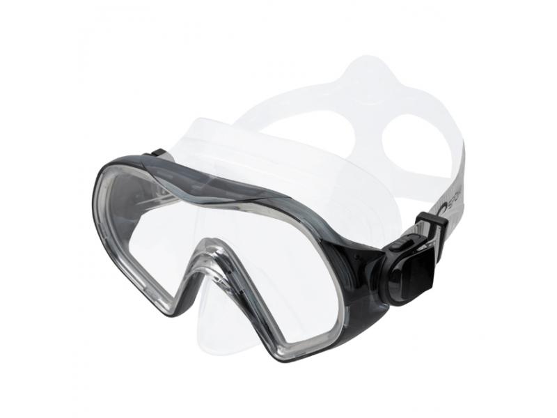 brýle Spokey TABARO černé