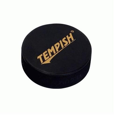 puk Tempish hokejový Junior