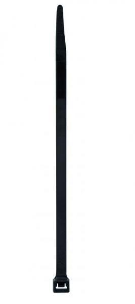 páska stahovací bowdenu 2.5x130 1ks
