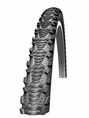 "plášť SCHWALBE CX Comp 28""x1.35/35-622 reflex"