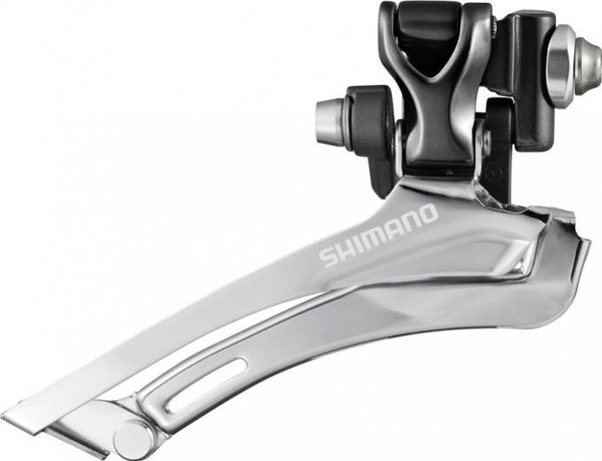 Přesmykač Shimano FD-CX70 přímá montáž