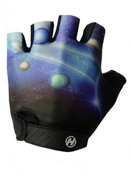 rukavice dětské HAVEN DREAM Universe, M
