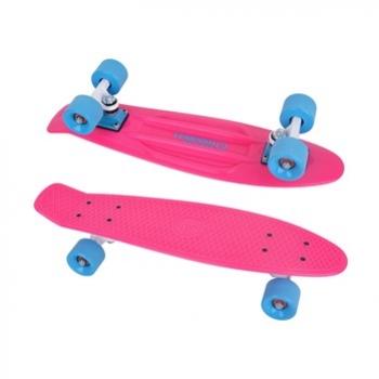 skateboard Tempish BUFFY 2017 růžový