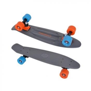 skateboard Tempish BUFFY 2017 šedý