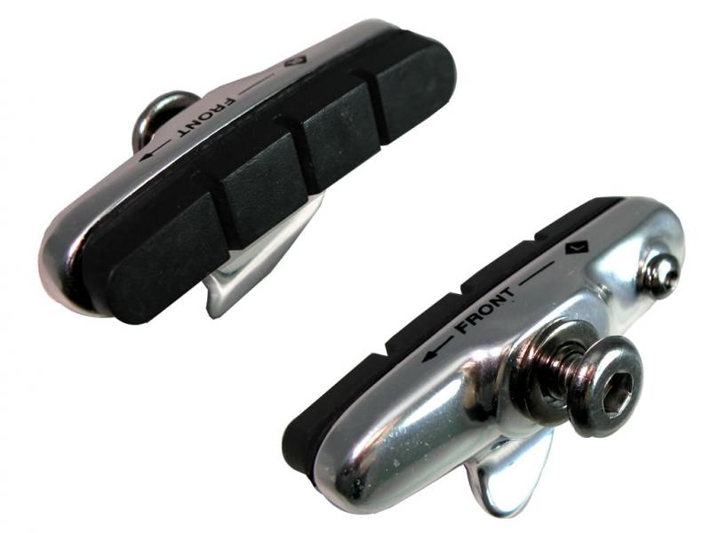špalíky SunRace BSR90 55mm silniční cartridge